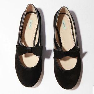 KIMCHI BLUE || Ballet Flats || Size 6